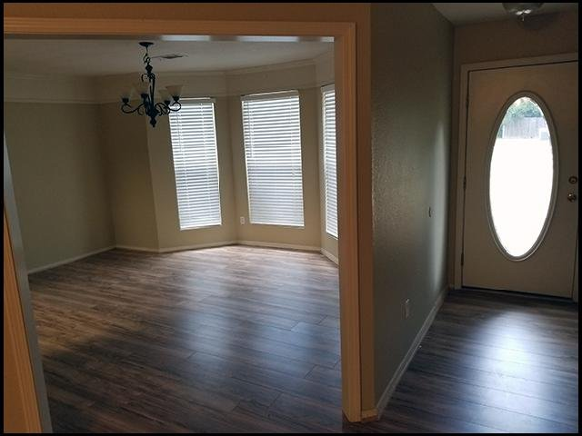 property_image - House for rent in Maumelle, AR
